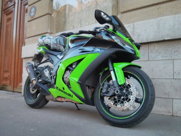 15-Moto