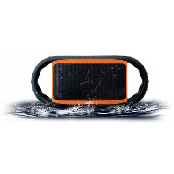 Marmitek faites boomboom dans votre piscine for Portable dans piscine