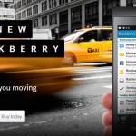 1 million de BlackBerry Z10 vendus mais 33.000 clients quittent BlackBerry chaque jour