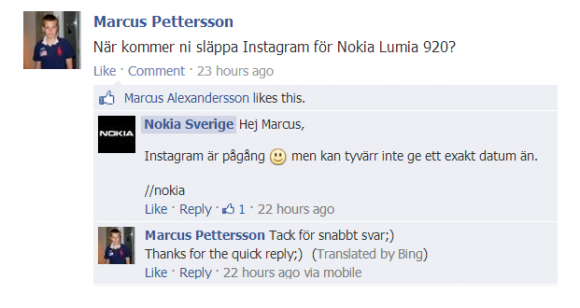 Nokia-Sweden-tips-official-Instagram-is-heading-to-Windows-Phone-1-580x308
