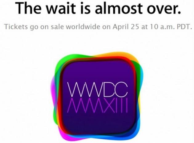 WWDC-640x472