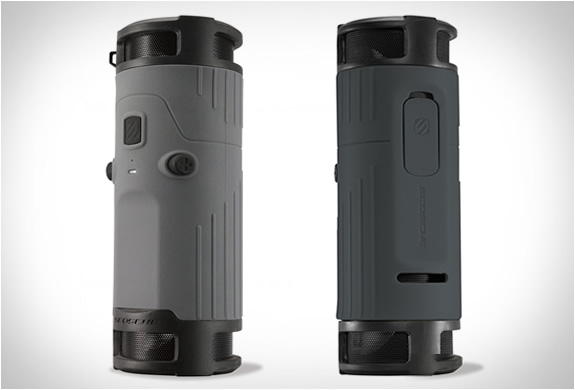 boombottle-speaker-3