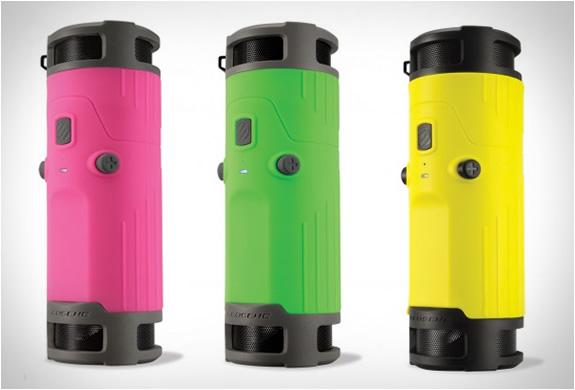 boombottle-speaker-5