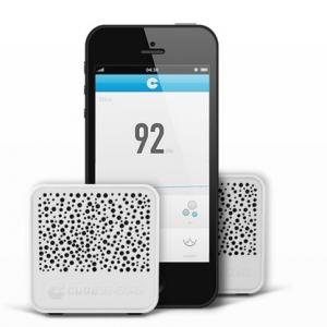cube-sensor-indoor-living-2