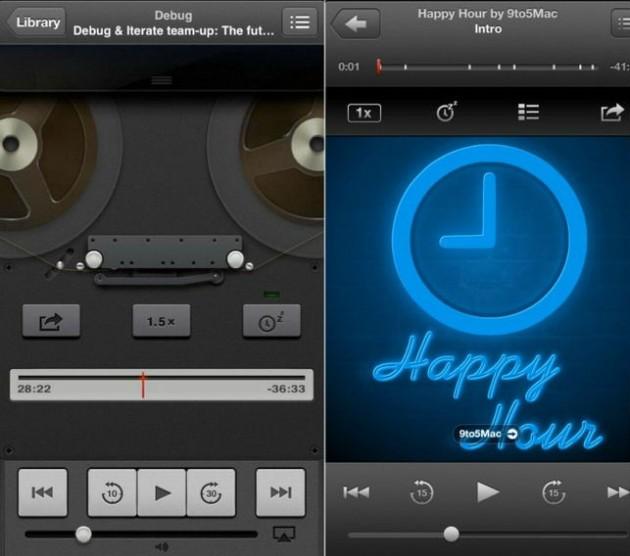 design-iOS7