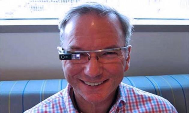 google-glass-eric-schmidt-1