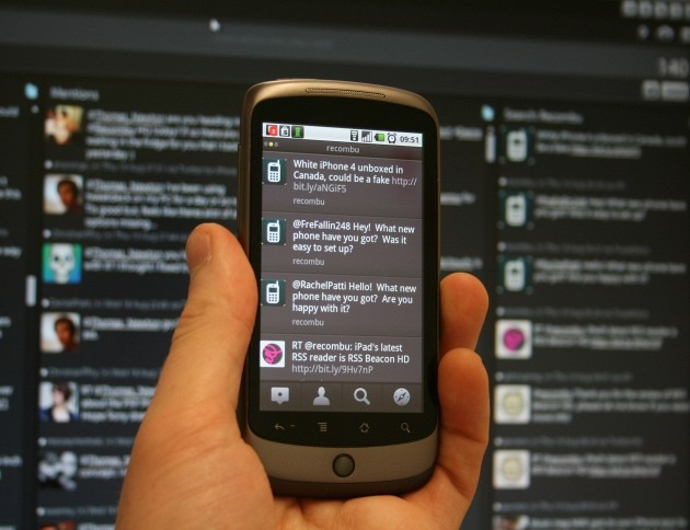 tweetdeckforandroid