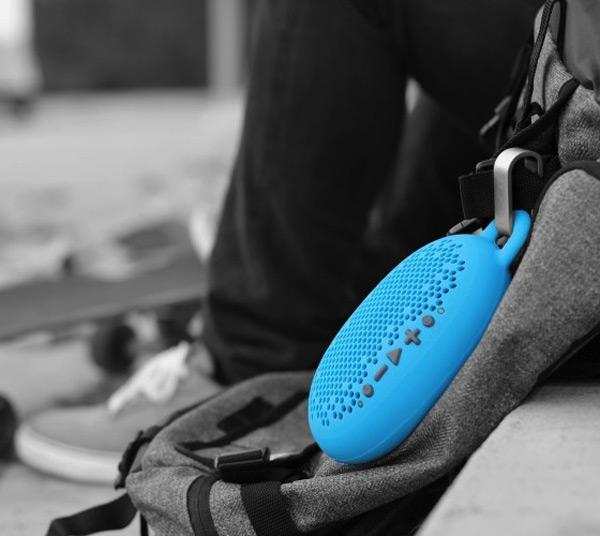 urchin-bluetooth-speaker-hooked