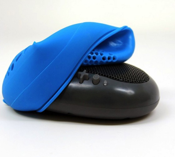 urchin-bluetooth-speaker-siliconejpg