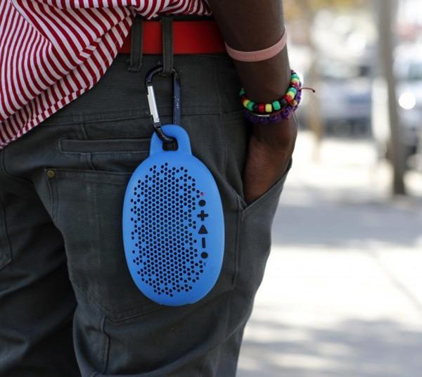 urchin-bluetooth-speaker