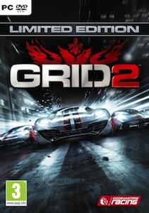GRID2_PC