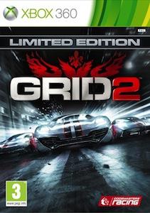 GRID2_XBOX360