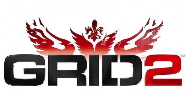 GRID2_logo
