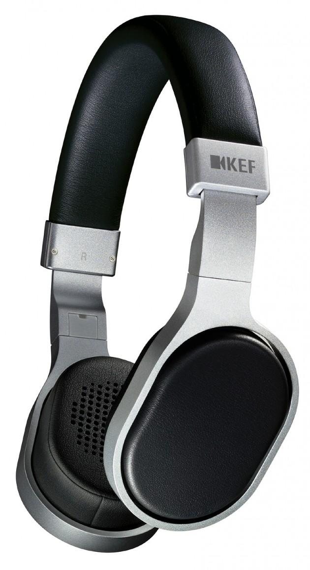 KEF_Headphones_M500_WhiteBkg_RGB