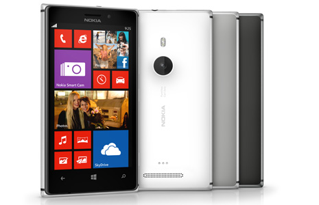 Nokia-Lumia-925-officiel
