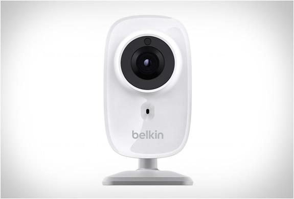 belkin-netcam-2
