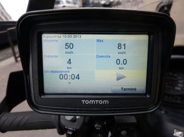 rider2013-resume
