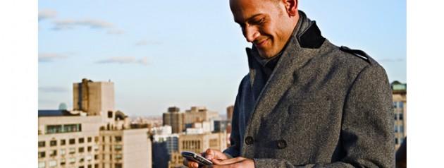 offre roaming SFR