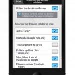 copilot-data-settings-iphone4_FR