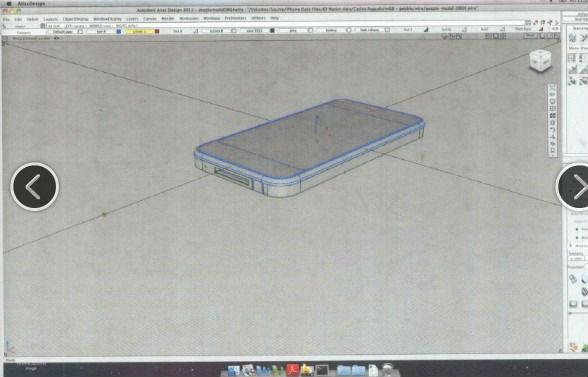 prototype-iPhone-3