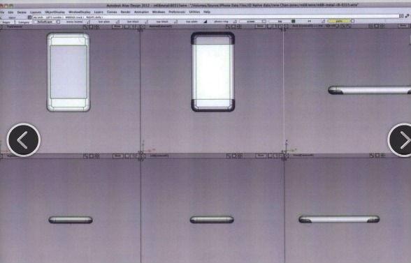 prototype-iPhone-7