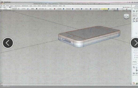 prototype-iPhone-8