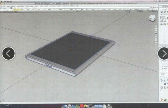 prototype-ipad-6