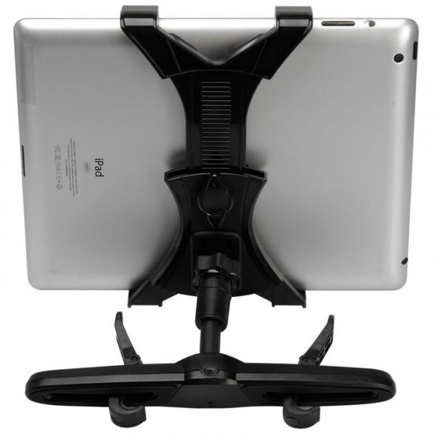 support appui-tete pour tablette