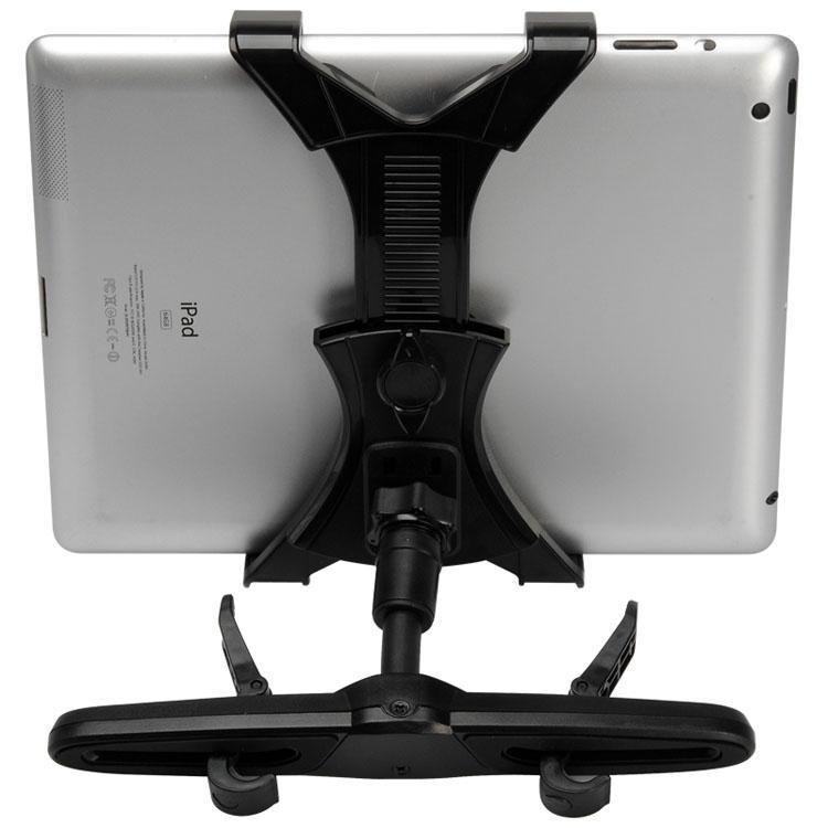 pourquoi c 39 est le moment d 39 acheter un support voiture pour ipad et autres tablettes. Black Bedroom Furniture Sets. Home Design Ideas