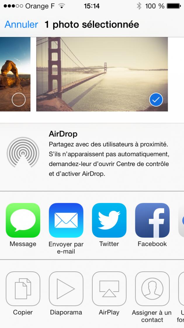 AirDrop6