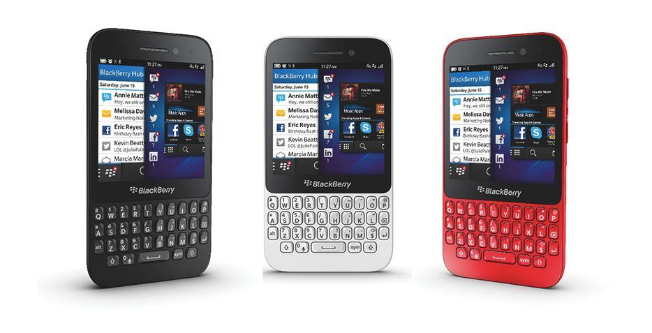 http://wearemobians.com/wp-content/uploads/2013/07/BlackBerry-Q5-Colors.jpg