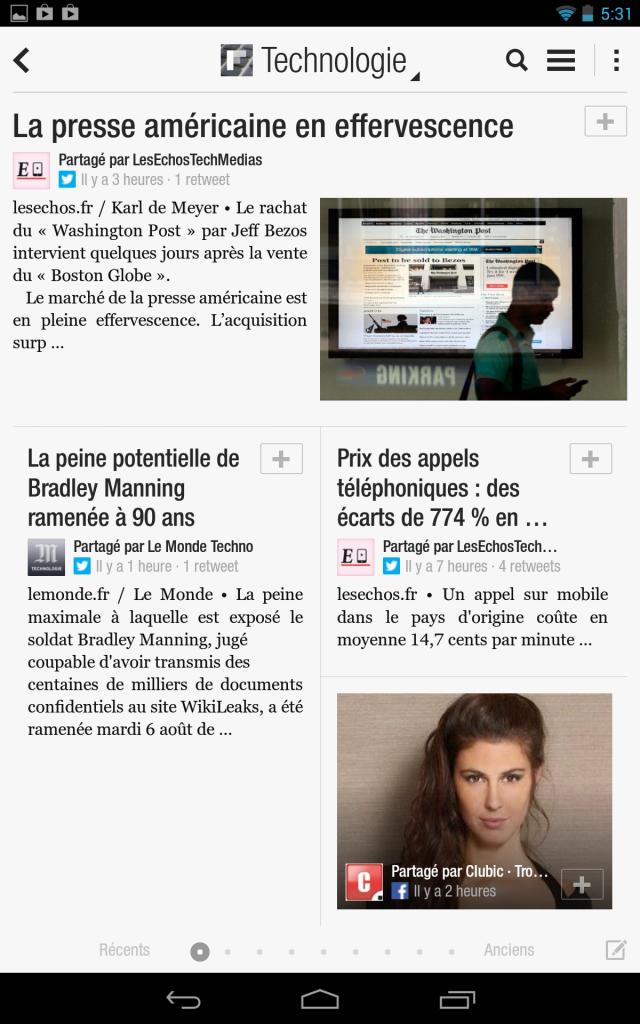 Screenshot_2013-08-06-17-31-55
