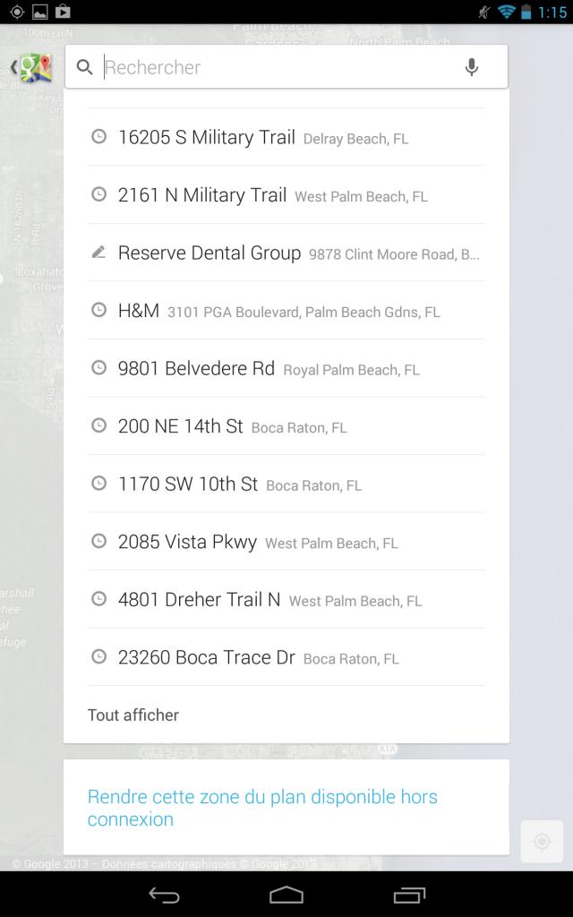 Screenshot_2013-08-09-13-15-06