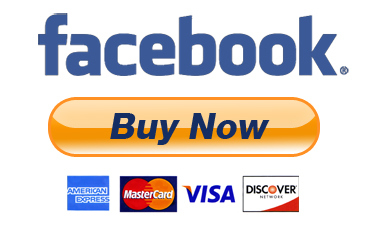le paiement mobile facebook
