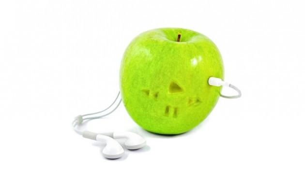 attention aux arnaques, une pomme a été vendue plus de 600 dollars en Australie