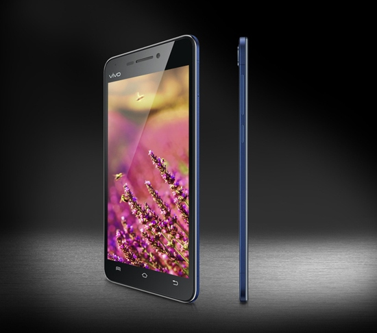 vivo x3 le smartphone le plus fin au monde