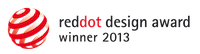 KEF_reddot-design-award-2013