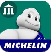 MICHELIN-VOYAGE_0