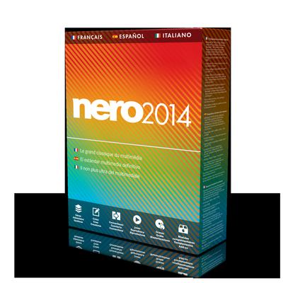 Nero2014_box