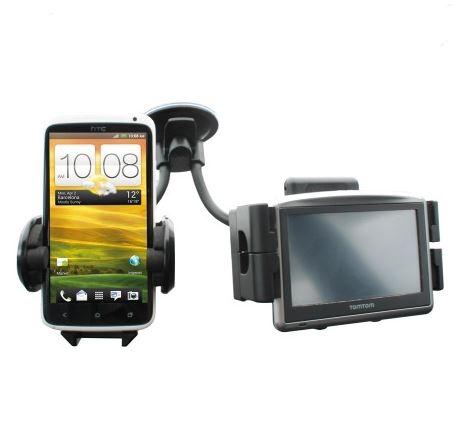 adjustable-dual-windscreen-car-holder-p17476-3001