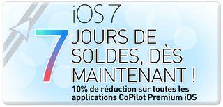 copilot-ios7-FR