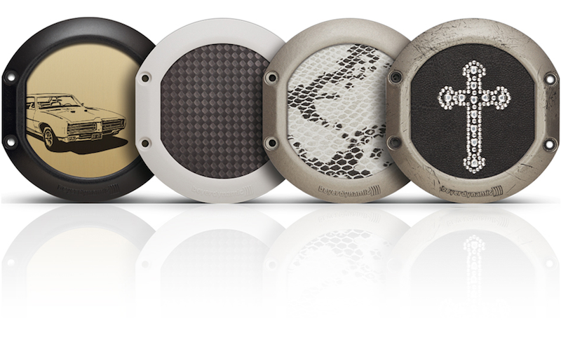 Beyerdynamic_Custom_OnePro_accessoires2