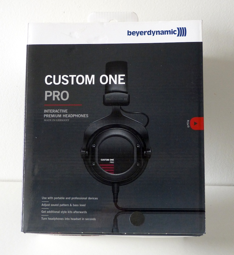 Beyerdynamic_Custom_OnePro_box