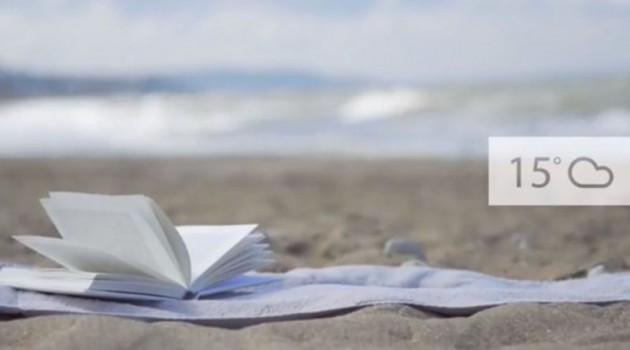 BookWeather1