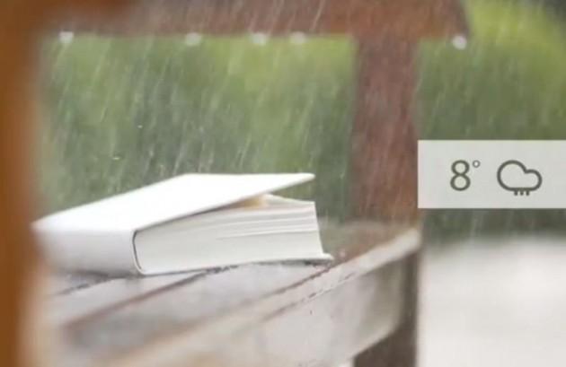 BookWeather3