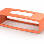 Bose-SoundLink_mini_cacheorange1.jpg