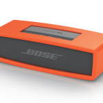 Bose-SoundLink_mini_cacheorange2.jpg