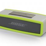 Bose-SoundLink_mini_cachevert2.jpg