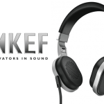 KEF-M500_titre