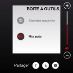WAE-BTP03-app_05